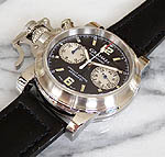 グラハム